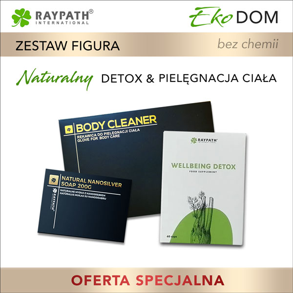 naturalne suplementy diety raypath promocja