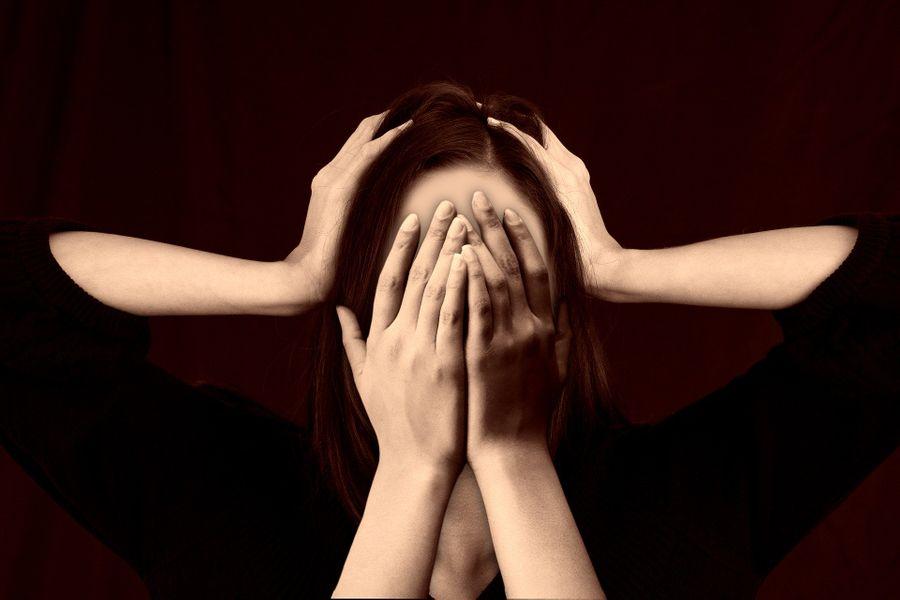 Olejek CBD na migreny